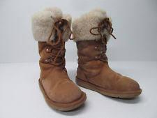 womens ugg montclair boots black ugg montclair ebay
