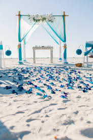 wedding arches definition turquoise wedding with blue bom orchid aisle future