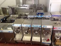 banco gelati usato attrezzature per laboratorio gelateria usate a bellaria igea