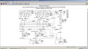 hvac wire diagram gooddy org