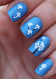 newest nail designs cute nails for women