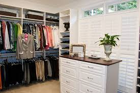 blind corner closet solution closet traditional with bedroom