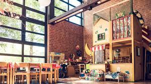 Wohnzimmer Cafe Evangelische Kirchengemeinde An Der Issel
