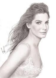 262 best drawing images on pinterest celebrity portraits pencil