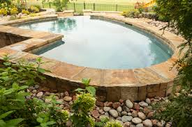 Aquascapes Pools Breathtaking Swimming Pools Inground Pools In Kansas City Mo