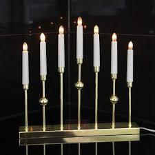 christmas decoration buy online lights co uk