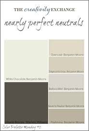 Popular Powder Room Paint Colors 49 Best Paint Color Palettes Images On Pinterest Colors Home