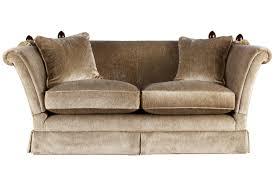 laura ashley fabric sofas simoon net simoon net