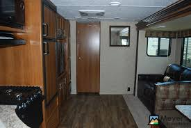 Rv Floor Plans by 100 Avenger Rv Floor Plans 2018 Prime Time Avenger Ati