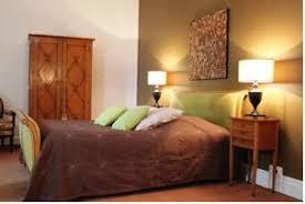 chambre d hote arras résidence et chambres d hôtes de la porte d arras appart hotels douai