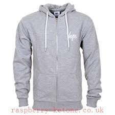best buy best price guarantee hype breast mini script zip hoodie