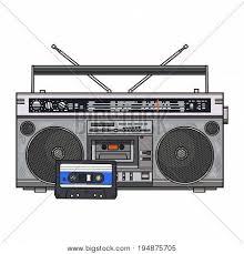 audio images illustrations vectors audio stock photos u0026 images