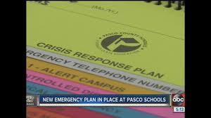 new pasco crisis plan ready for new year abcactionnews