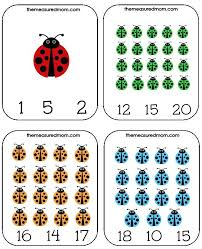 72 bugs u0026 insects activities pre preschool images