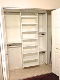 closet costco shelving systems rta closet organizers costco