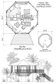 1876 best tiny house images on pinterest garage plans shed
