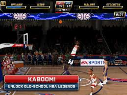 nba jam apk data nba jam by ea sports for on the app store