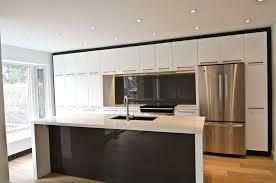 ikea cuisine faktum abstrakt gris cuisine ikea abstrakt gris photos de design d intérieur et