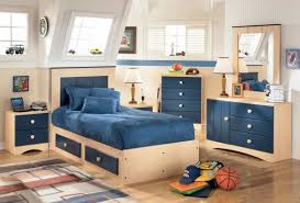 Childrens Bedroom Furniture Sets Cheap Furniture Childrens Bedroom Furniture For Small Rooms