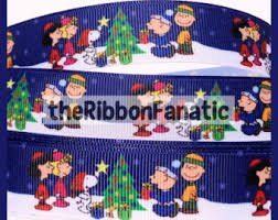 snoopy ribbon peanuts toms brown toms peanuts snoopy shoes