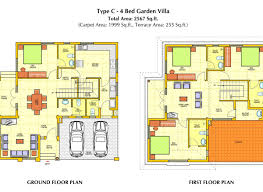 contemporary house plans masterly house plan merino front elevation house plans merino