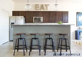 paint kitchen island painting kitchen island customize your kitchen with a painted
