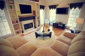Inexpensive Apartment Decorating Ideas Apartment Living Room Decorating Ideas On A Budget Apartment Decor