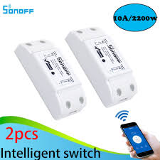 online buy wholesale wifi switch from china wifi switch