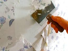 how to remove wallpaper video diy