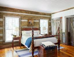 How To Make Bed Comfortable Bedroom Design Amazing Ways To Make Your Bed Softer Ways To Make