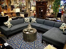 Westside Furniture Phoenix Az by Furniture Financing Bedroom Sets Ashley Credit Application
