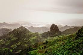 semien mountains wikipedia