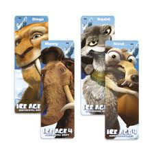 watch ice age 4 2012 free streaming