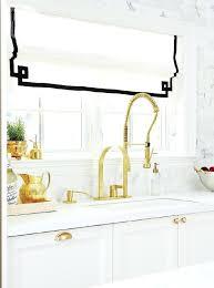 gold kitchen faucets gold faucet kitchen kolonline co