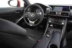 lexus is300 not accelerating 2017 lexus is 200t first test review not a numbers car motor