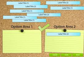 video advanced actions in adobe captivate 7 elearning brothers
