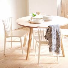 kitchen table online beautiful dining tables online mubu home