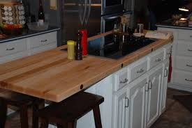 kitchen island tops articles with kitchen island top ideas tag kitchen island top photo