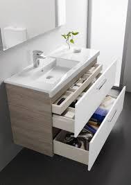 meuble de salle de bain avec meuble de cuisine best colonne salle de bain avec vasque ideas matkin info
