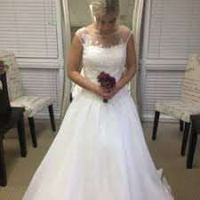 wedding dress outlet bridal outlet by joanne 94 photos 87 reviews bridal