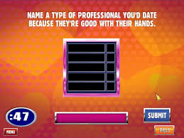 the 25 best family feud questions ideas on play