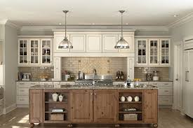 kitchen cabinets with countertops kitchen stock cabinets custom semi custom cabinets countertops
