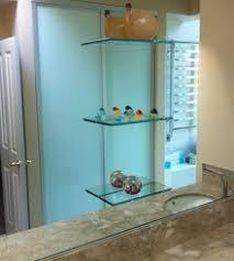 residential glass installation cornelius or