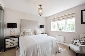 Interior Paint Design Beautiful Interior Designed Master Bedroom Using The Gorgeous