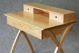Echtholz Schreibtisch Schreibtisch U2013 Reimers Holzgestaltung