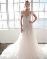 marchesa wedding dress marchesa wedding dress rosaurasandoval