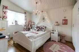chambre femme moderne décoration chambre femme moderne 17 lyon 07262127 des