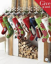 christmas stockings sale 171 best christmas stockings and tree skirts images on pinterest