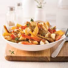 legumes cuisine poutine aux légumes racines recettes cuisine et nutrition