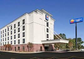 Comfort Inn Florence Oregon Comfort Inn Lumberton Updated 2017 Prices U0026 Hotel Reviews Nc